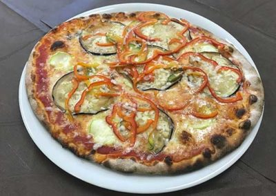 Pizza-Thalia-Elmas